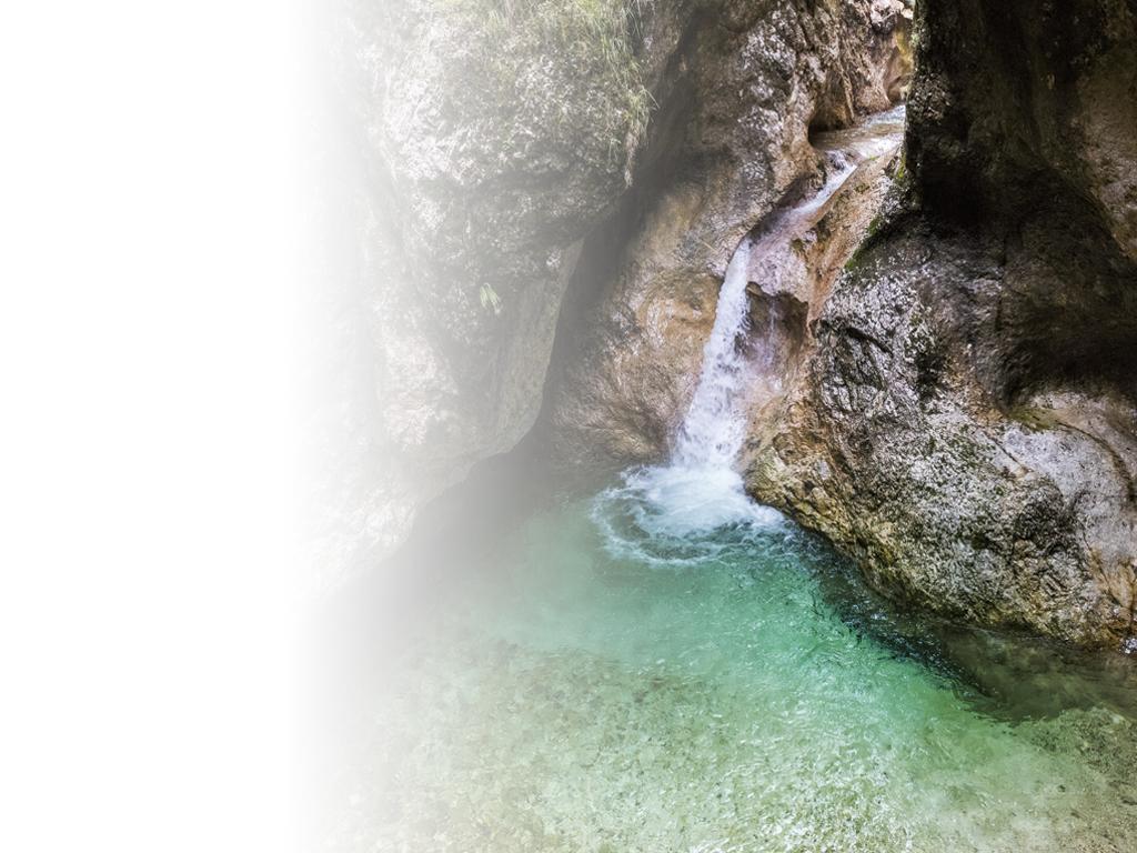 El ciclo del agua, un viaje con retorno - hidrosfera - WikiExplora ...