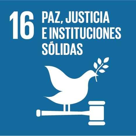 16_peace-justice