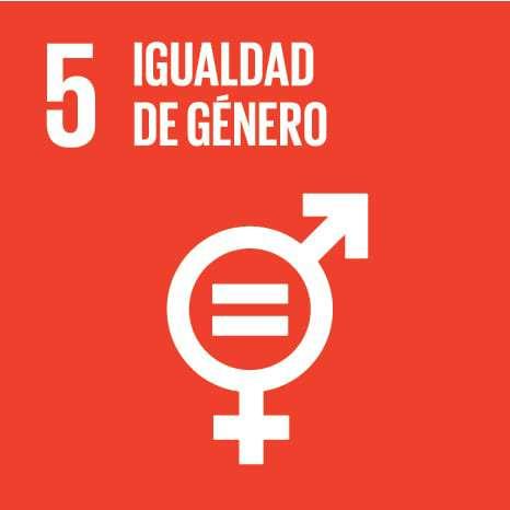 5_gender-equality
