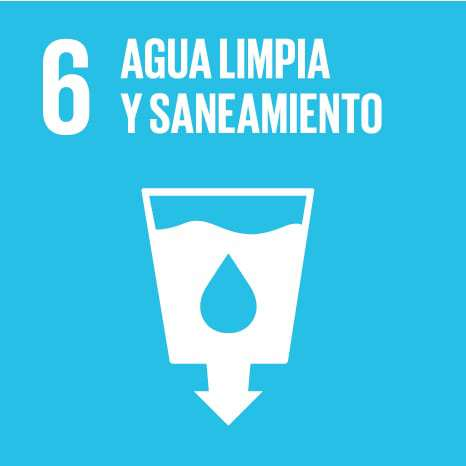 6_water-and-sanitation
