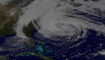 las consecuencias del cambio climático y las sequías