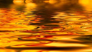 la importancia del agua para la vida, la sociedad y la economía. El agua como bien económico. es la paradoja del diamante y el agua de Adam Smith