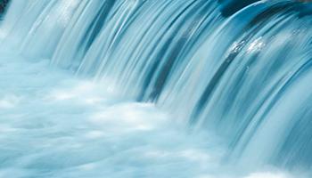 lenguaje del agua cosmocaixa