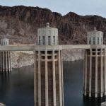 La presa de las Tres Gargantas, central hidroeléctrica más grande del mundo