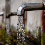 agua en Argentina