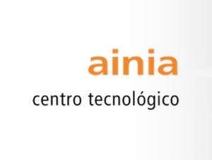 ainia-2