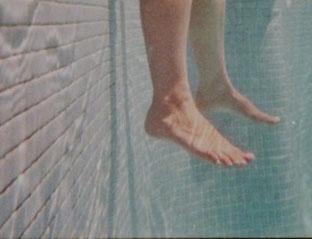 somos agua porque tenemos un alto porcentaje de agua en el cuerpo