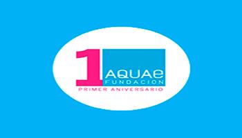 Fundación Aquae celebra su Primer Aniversario