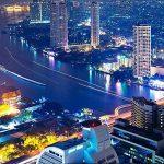 ¿Es sostenible el futuro de las ciudades que viven del turismo? La importancia está en una gestión turística que fomente la cohabitabilidad
