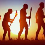 Charles Darwin está considerado el Padre de la Evolución y es uno de los científicos más relevantes de la historia