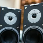 Día Mundial contra el Ruido, contaminación acústica