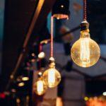 Día Mundial de la Eficiencia Energética para ahorrar energía