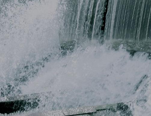 agua y producción energética. Cómo producir energía con agua