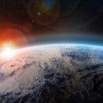 En 1994 se proclamó el 16 de septiembre Día Internacional de la Preservación de la Capa de Ozono. El inicio fue la firma del Protocolo de Montreal