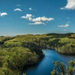 cuántos ríos hay en españa - la hidrografía española