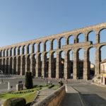 La historia del agua en España demuestra que todas las civilizaciones entendían la importancia del agua para la supervivencia de la especie.