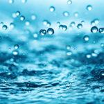 El agua y el desarrollo sostenible
