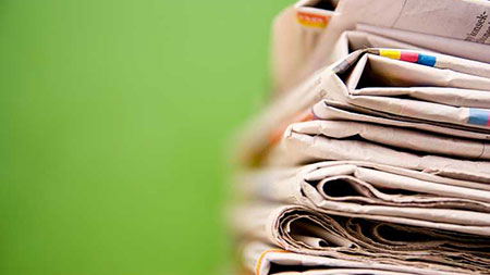 fundacion_aquae-Premio-Periodismo-Ambiental