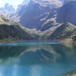 Clima y biodiversidad de perú