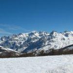 Reserva de la Biosfera en Picos de Europa
