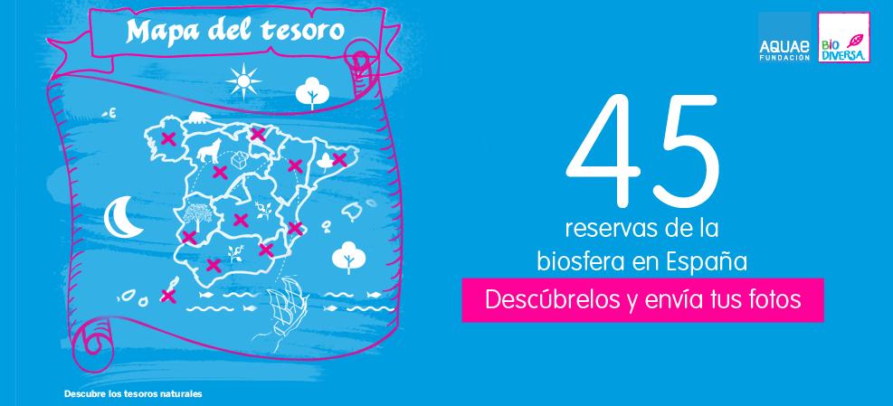 mapa-biodiversidad-espana