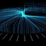 el big data de apps o websites