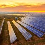 El impuesto del sol fue aprobado en un Consejo de Ministros en 2015 en España