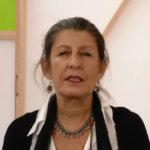 Roberta Bosco