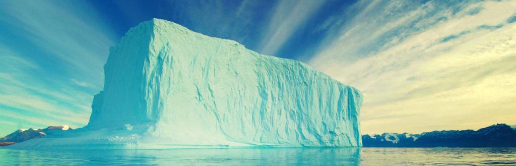 qué es la acidificación de los océanos