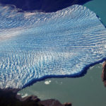 perito moreno es uno de los glaciares más accesibles del mundo
