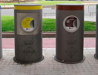 cómo funciona la economía circular
