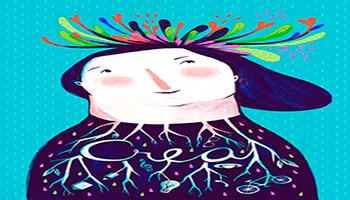 La ilustradora Anna Tó Cubells gana el #PremioDiseña 2015