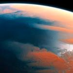 Tras años hablando sobre la posibilidad de que haya vida en Marte, al fin hay una prueba definitiva de que existe agua en el planeta Marte.
