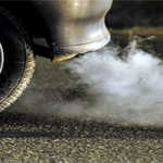 El impacto medioambiental del vehículo autónomo, la mejor alternativa de movilidad sostenible