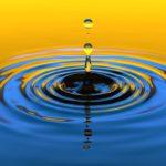 Cifras sobre la desalinización desalinización