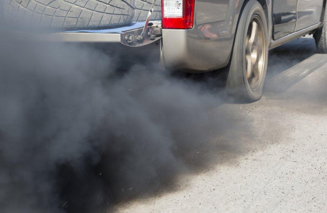 relación entre cáncer y contaminación