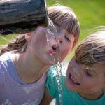 la desalinización del agua - las plantas desalinizadoras más grandes