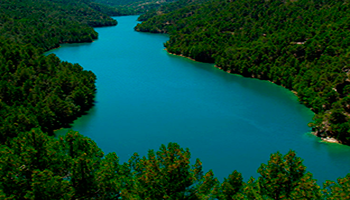 el agua y su gobernanza