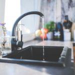 El consumo de agua en España es alto, por lo que el ahorro es indispensable