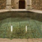 baños públicos árabes en españa
