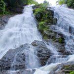 cascadas más espectaculares de España