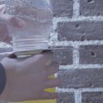 densidad del agua por temperatura experimento para niños