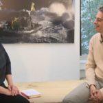 Mario Rodríguez Vargas nos explica cómo podemos preservar la masa forestal para frenar las consecuencias del cambio climático.