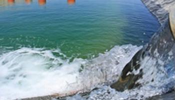La proliferación de regulación e instrumentos económicos para la gestión del agua permiten que el mercado del agua sea cada vez más eficiente
