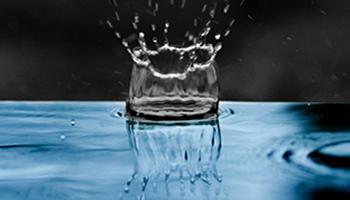 Cada año Fundación Aquae, en colaboración con la UNED, hace una entrega de premios a la excelencia de los trabajos sobre Economía del Agua