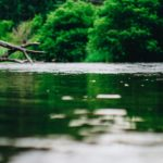 los rios más largos del planeta - ríos de más de 4000 kilómetros