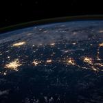 riesgos globales y el Foro Económico Mundial