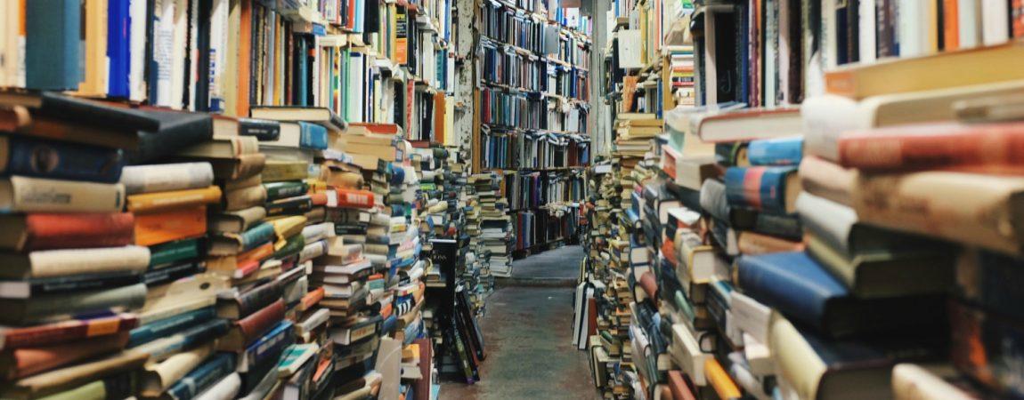 El ganador de Microrrelatos Científicos recuerda a Bolaño