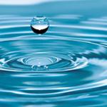 reutilización de agua regenerada