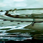 reflexiones sobre la gobernanza del agua